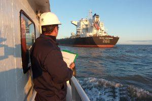 Tratamiento-fitosanitario-en-buques01