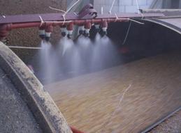 aplicacion-de-salmonellicida-y-fungicida