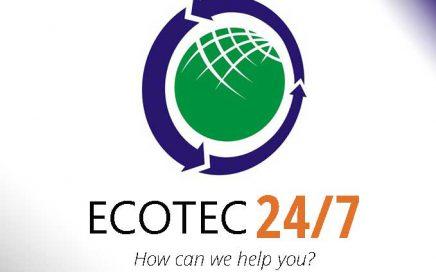 ecotec2471