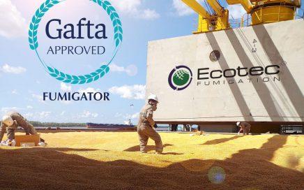 ECOTEC-GAFTA-APPROVED-FUMIGATOR