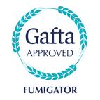 Gafta-Approved-Fumigator-logo