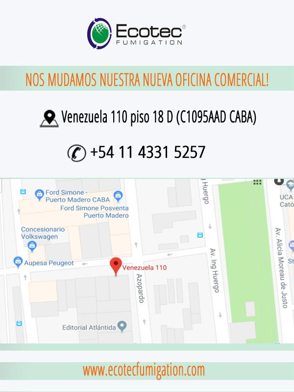 NOSMUDAMOSweb