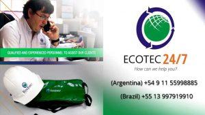 ecotect247