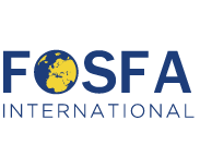 fosfa-international