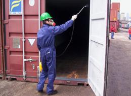 fumigacion-y-acondicionamiento-de-contenedores