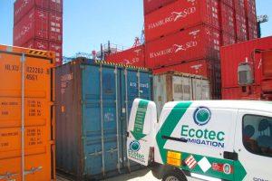 fumigacion-y-acondicionamiento-de-contenedores02