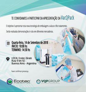 invitacion-vqpack-portugues